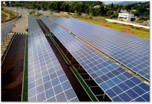 Las energías renovables deberían duplicarse hasta 2030 si se quiere cumplir el plazo de la transición energética global