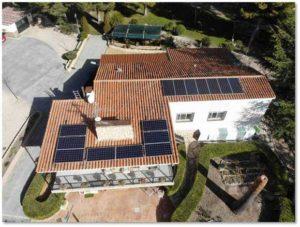 ¿Es rentable poner placas solares en casa?