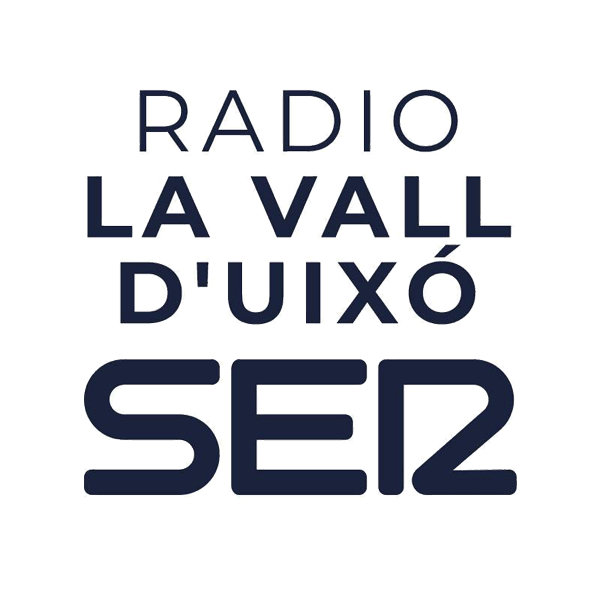 Radio Vall d'uixo