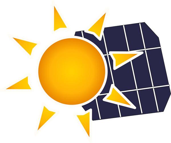 Autoconsumo Fotovoltaico en toda España, ahorraría 115 millones en 25 años
